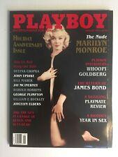 Womens Interest Magazines 1980-1999 for sale   eBay