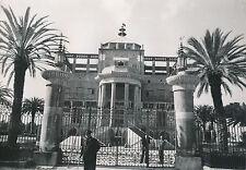 ITALIE c. 1935 -  Le Château Chinois  Palerme - DIV8275