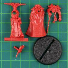 Espern Locarno Imperial Navigator Warhammer 40K Quest Blackstone Fortress 11730