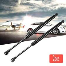 2PCS Front Hood Trunk Lift Shock Gas Support Strut for Porsche 911 Boxster 997