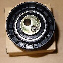 Volvo Penta Tensioner  pulley repl 861563