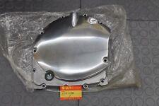 NOS Suzuki GS 1100 LT crankcase cover new GS1100 # 11340-49200