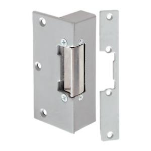CDVI GAE – Fail Secure Strike Kit, 12Vac/Dc, Fixed/Adjustable Jaw - Express Del