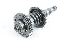 motorcycle drivetrain transmission parts for honda. Black Bedroom Furniture Sets. Home Design Ideas
