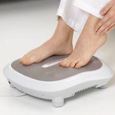 Beurer FM60 Shiatsu Foot Massager