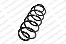 KILEN 61028 FOR PEUGEOT 207 Hatch FWD Rear Coil Spring