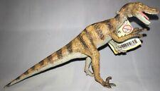 Velociraptor by Safari Ltd/toy/dinosaur/Carnegie /410601/Retired