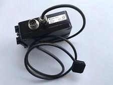 G2.110.1461,Heidelberg Sensor OPT PROX,Heidelberg SM102 CD102 Machines Sensor