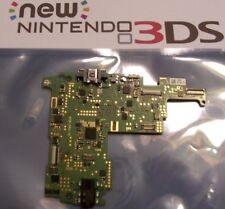 2015 New 3DS Main board, Motherboard Replacement Part Nintendo WORKING