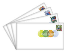 US 4796-4799 Flag for All Seasons AVR BK20 DCP (set of 4) FDC 2013