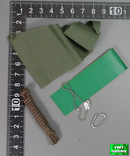 1:6 Scale ace 13020 Vietnam USMC Force Recon - Dog Tags & Accessories