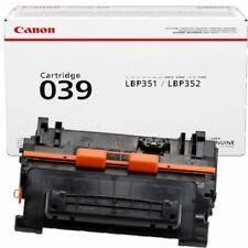 Canon 0287C001Canon0287C0014549292031485