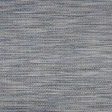 Phifertex® Cane Wicker Collection Upholstery - Caribbean Cane LHT