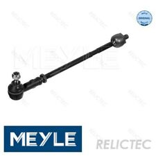 Front Steering Track Tie Rod Assembly VW:GOLF I 1,SCIROCCO,JETTA I 1 155422803A