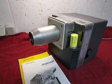 Weishaupt Ölbrenner WL5/1-B, Bj.2007 , 1A Zustand  Filter gratis