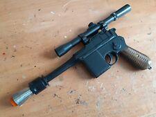 Star Wars Custom DL44 Blaster Prop