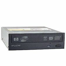 HP GCA4166B Desktop DVD/CD-RW Drive- 5188-2472