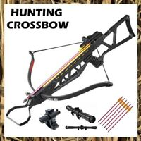 80 lbs Hunting Mini Crossbow Replacement String 2 tips MK-80S