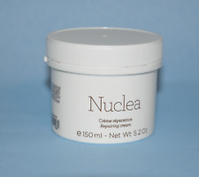 Gernetic Nuclea Repairing cream 150ml/5.2oz. Salon size -  Free shipping