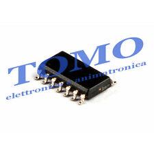CD74HC00M 4 porte NAND doppio ingresso CD74HC00 SMD SO14