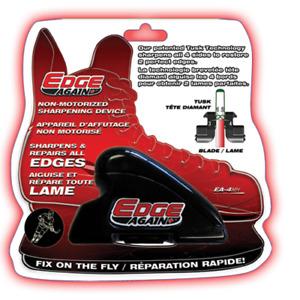 EDGE AGAIN EA-4MH Manual Skate Sharpening Tool