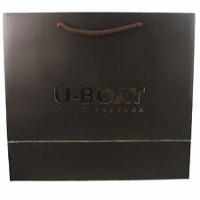 U-Boat Italo Fontana Paper Bag