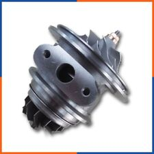 Turbo CHRA Cartouche pour IVECO DAILY NEW TURBO DAILY 2.8 TD 122 cv 49135-05050