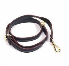 150x3cm Bag Black Nylon Shoulder Strap Adjustable Crossbody Shoulder Replacement