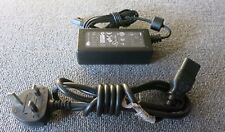 Nordic Power SA150B-12V Switching AC Power Adapter 36 Watt 12 Volts 3 Amps