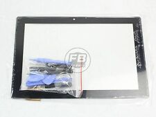 USA New Digitizer Touch Screen Panel for Smartab ST1009X 10.1 Inch Tablet