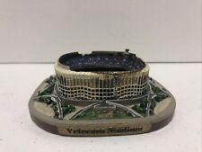 2003 Limited Edition Philadelphia Phillies Veterans Stadium BD&A Ceramic Display