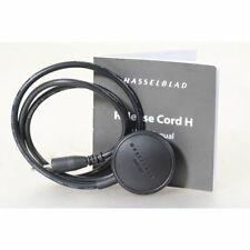 Hasselblad 3043370 Kabel-Auslöser H für H1 / Auslöser / Kabelauslöser