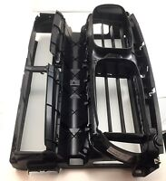 BMW NEW GENUINE 5 SERIES F10 F11 2010-2016 FRONT AIR DUCT SLAM PANEL 7200787
