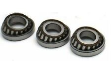 Fiat M20 & M32 55mm Uprated SNR Top 3 Casing Bearings EC42192 & EC42193