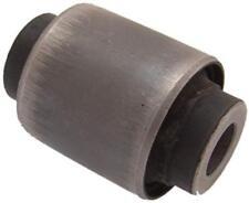 NAB-021 ARM BUSHING REAR WHEEL HUB KNUCKLE OEM: 55157-EA501, 55157EA501