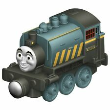 BRAND NEW THOMAS THE TANK ENGINE DIECAST PORTER