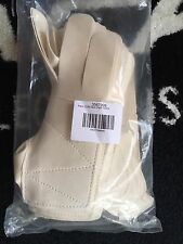 Pro Stock Return CCM Reebok Replacement Hockey Glove Palms