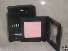 NIB Bobbi Brown SHIMMER WASH PETAL eye  shadow, DISCONTINUED