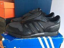 Adidas Micropacer Stealth 2005 Limited Edition To 500 Cracked Reflective 11,5 Us