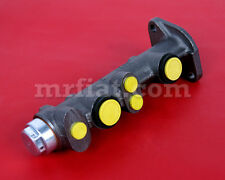 Fiat 124 Coupe Spider Master Brake Cylinder New