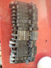 cutler hammer circuit breakers-All