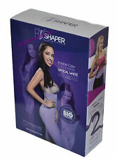 Bio shaper invisible (Small-medium) BIOSHAPER molding body,motion