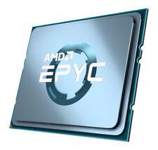 AMD Epyc 7302P Server Processor (3.3 GHz, 16 Cores, Socket SP3) Tray - 100-000000049