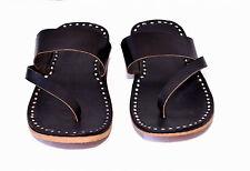 black womens slippers handmade slippers sandals shoes flip flops leather sandals