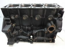 Motorblock Kurbelwelle Citroen Lancia Peugeot 2,0 HDI RHR DW10BTED4 DE275979