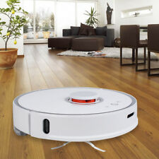 Original Xiaomi Mi Robot Vacuum Cleaner 2nd Generation Home Suction Cleaning APP