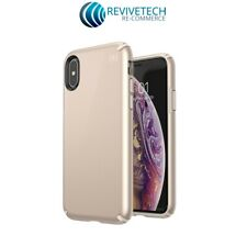 NEW OTHER Speck Apple iPhone X / XS 5.8