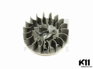 Schwungscheibe Schwungrad Flywheel Magnet 43 47 49cc 2T Pocket Bike Mini Quad