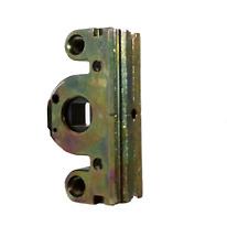 AUBI A300 FFH  600-800-1100-1400-1700-2000-2300  GM 52 window door repair lock