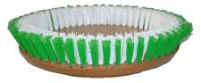 13 Inch Hard Brush for Polystar Orbital Floor Polisher and Cleaner
